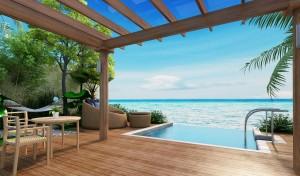 Sheraton-Maldives-