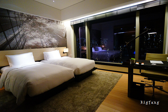 Top 5 Hong Kong boutique hotels you should book to stay in Hong Kong