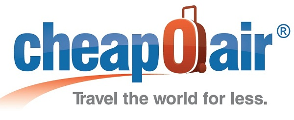 Enter cheapoair Promo Code 「WINTER15」and get up to C$15 Off for Economy Flights !