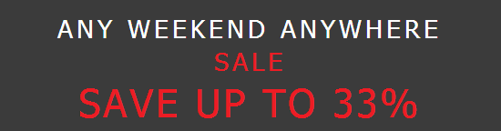 hilton sales