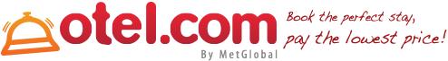 Otel.com 2014 April Promotion code