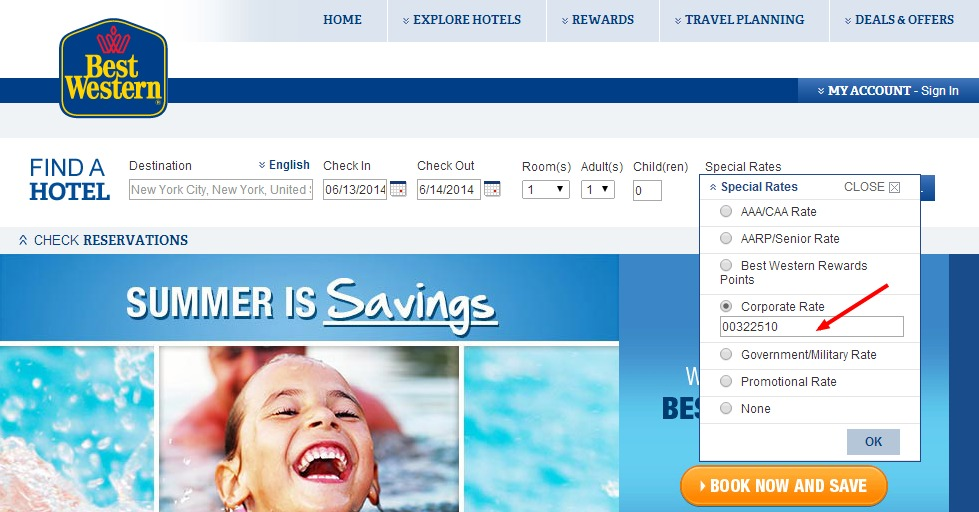 Hotels   Book Direct and Save on over 4 000 Best Western Hotels