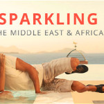 Hilton Hotel Middle East and Africa 25% -40% off Summer Sale – Valid until 5 Oct 2014