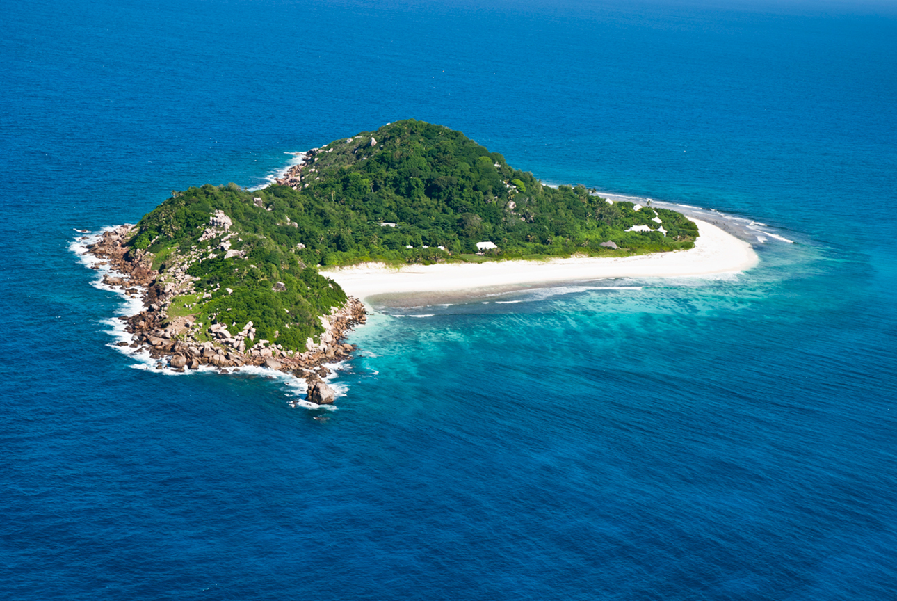 Amazing Hotel Deals In Seychelles Islands For Families And Honeymooners Hotelpromobook Com