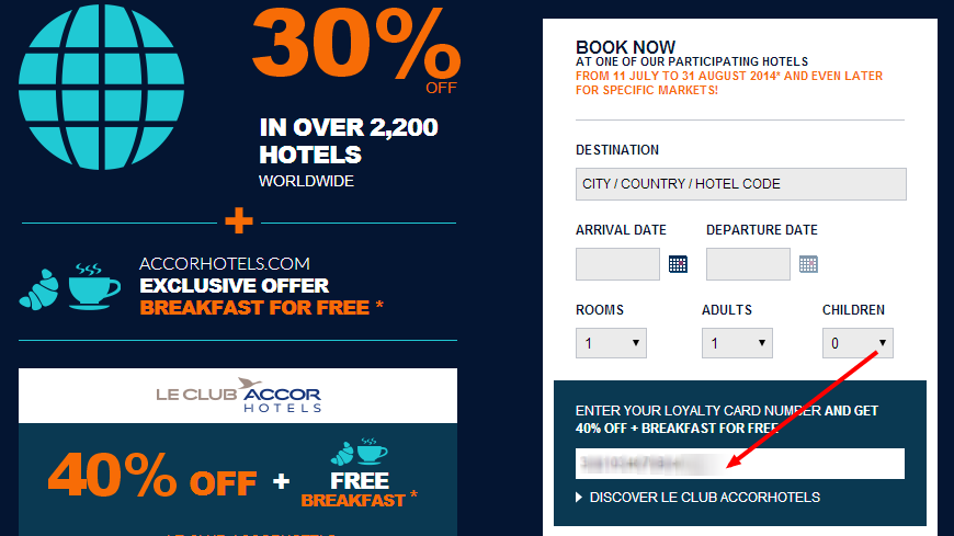 Discounts average $97 off with a Starwood Hotels promo code or coupon. 47 Starwood Hotels coupons now on RetailMeNot.