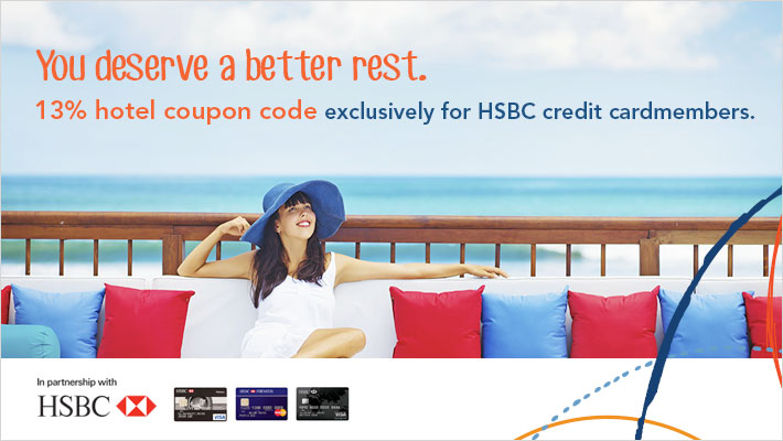 Reserve america coupon code