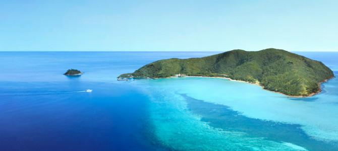 Get 25% off on One&Only Hayman Island Resort – Valid until 31 July