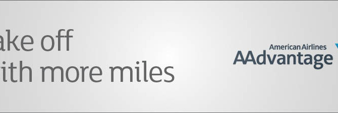 Get American Airlines AAdvantage® bonus miles when stay twice with Radisson