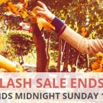 Hilton Europe, Middle East and Africa October Flash Sale – Book by October 12, 2014