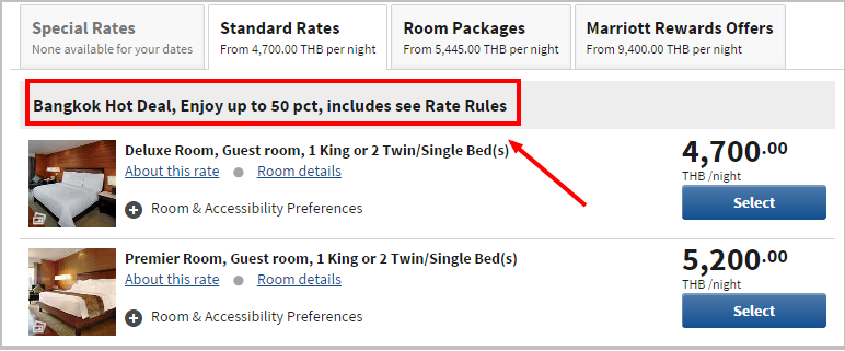 Marriott corporate rate codes / Gluten free chicken stuffing