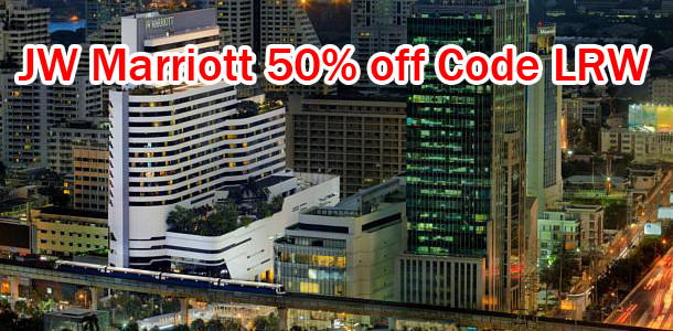 There are 6 Marriott coupon codes for you to consider including 6 coupon codes. Most popular now: Up to 30% Off + Late Checkout in Phoenix at Participating Marriott Hotels. Latest offer: Winter in the Middle East and Africa - Offer includes Stays, Breakfast and Complimentary Breakfast for Kids.