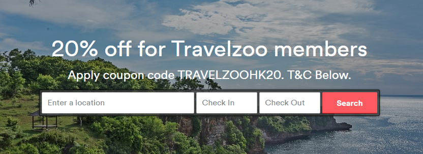 $10 Off All Local Deals Using This agencja-nieruchomosci.tk Promo Code. Enjoy at Travelzoo marvelous promotions on the largest selection of hotel deals, flights, vacation packages, cruises and more at prices that will not ruin your budget. se this code and SAVE $10 Off All Local Deals! HURRY UP! E GET PROMO CODE. More details. Details;.