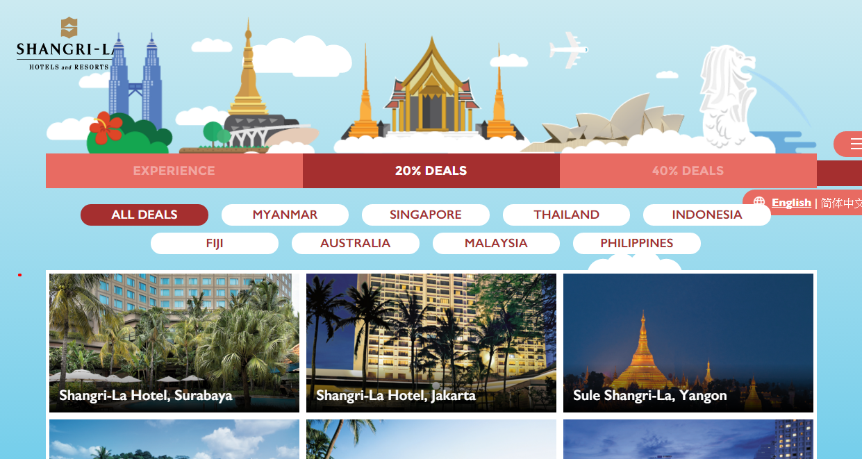 1) Etihad 96 Hour Sale + REGISTER for 2xmiles / 3x miles. Ends 3/9/ Travel from 15 September until 15 June Out on Jnb I haven't found anything spectacular yet, although due to the miles promo I'll be more inclined to spending a few bucks more on Etihad rather than competitor airlines due to their excellent mile redemptions.