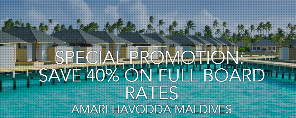 Book direct with gresincomri.ga and benefit from our special web rates. Find your stay from our 5, budget to luxury hotels worldwide. Save now!