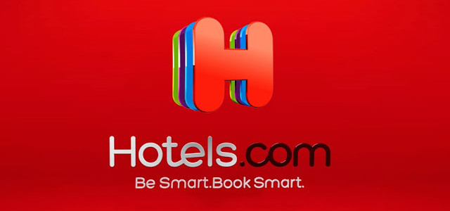 Hotels.com new HK$188 / TWD600 / SGD30 coupon codes is now live – Book by February 14.