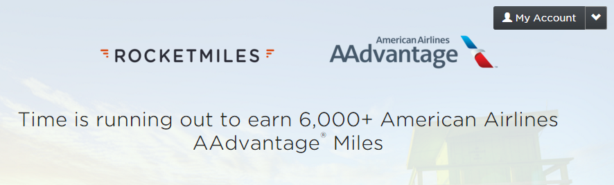 American Airlines Vacations Leisure Discount Program. American Airlines Vacations is pleased to provide you with the AmericanAirlines Vacations SM Leisure Discount Program. This program offers a 5% discount on all non-flight components (hotels, rental cars, theme park tickets, tours, etc.) purchased via your unique URL link to thritingetfc7.cf