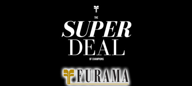 Furama up to 40% discount code – Valid for 2 days only