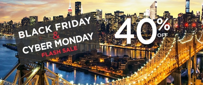 Accorhotels 2016 Black Friday Promo Us And Europe Hotels 40 Up To 40 Off German And Austria Hotels Pay 1 Night Stay 2 Nights Hotelpromobook Com