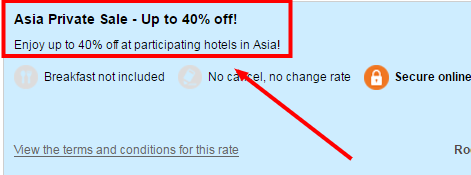 Top-voted Marriott promo code for sitewide discount (limited time). 20 more Marriott promotion codes verified Nov