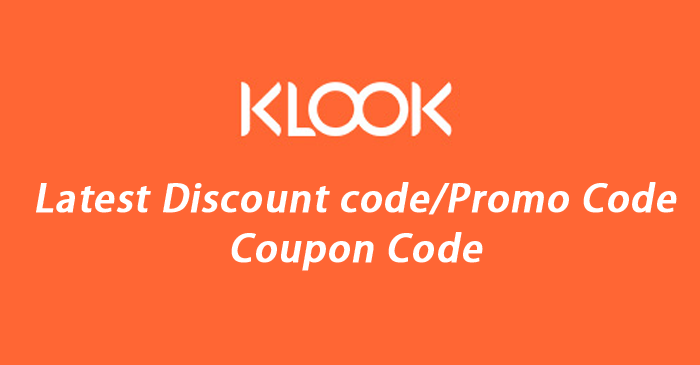 klook-discount-code-coupon-code