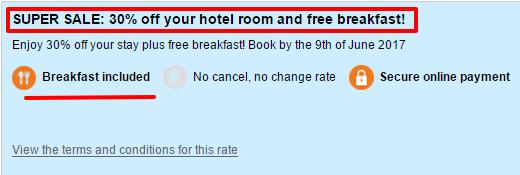 Accorhotels.cn Book A Room