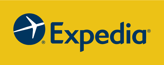 Expedia 12% off discount code – Book by July 31